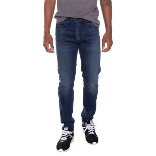 Calça Jeans Levis 512 Slim Taper - 36X34