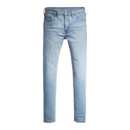 Calça Jeans Levis 510 Skinny - 30X34
