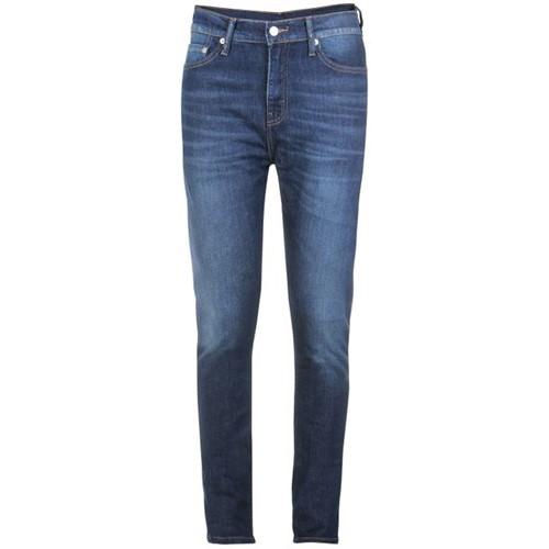 Calça Jeans Levis 510 Skinny - 42X34
