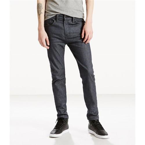 Calça Jeans Levis 510 Skinny Jeans 510 Skinny - 32X34