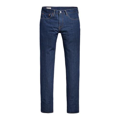 Calça Jeans Levis 511 Slim - 30X34