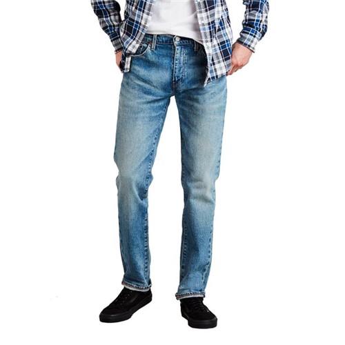 Calça Jeans Levis 511 Slim - 40X34