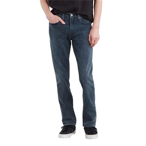 Calça Jeans Levis 511 Slim - 33X34