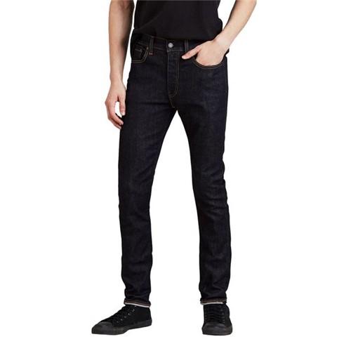 Calça Jeans Levis 519 Super Skinny - 34X34