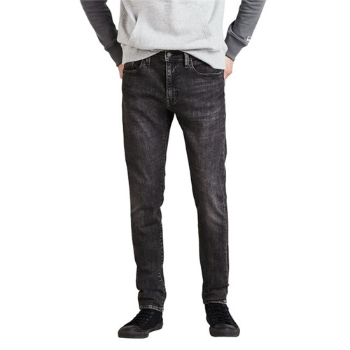 Calça Jeans Levis 519 Super Skinny - 28X34