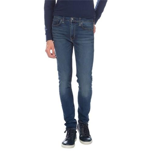 Calça Jeans Levis 519 Super Skinny Calça Jeans 519 Super Skinny - 32X34