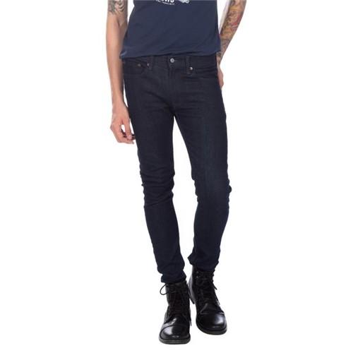 Calça Jeans Levis 519 Super Skinny - 32X34