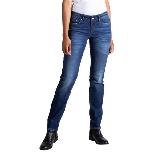 Calça Jeans Levis 712 Slim - 26X32