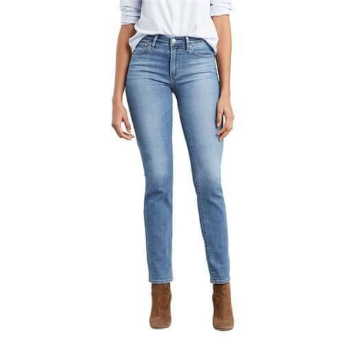Calça Jeans Levis 712 Slim - 27X32