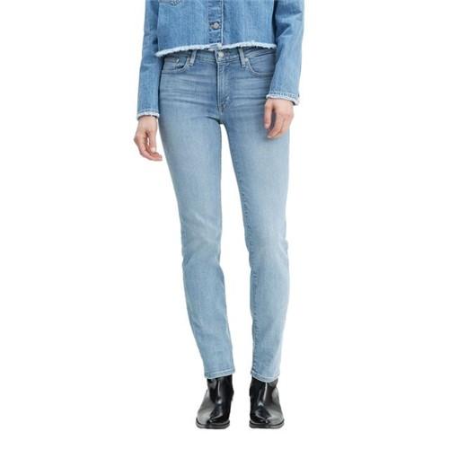 Calça Jeans Levis 712 Slim - 32X32