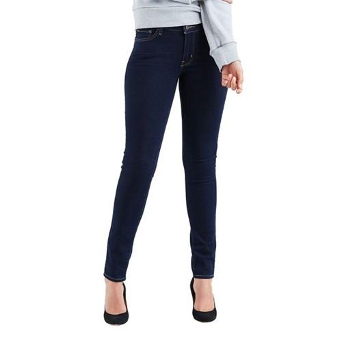 Calça Jeans Levis 711 Skinny - 28X32