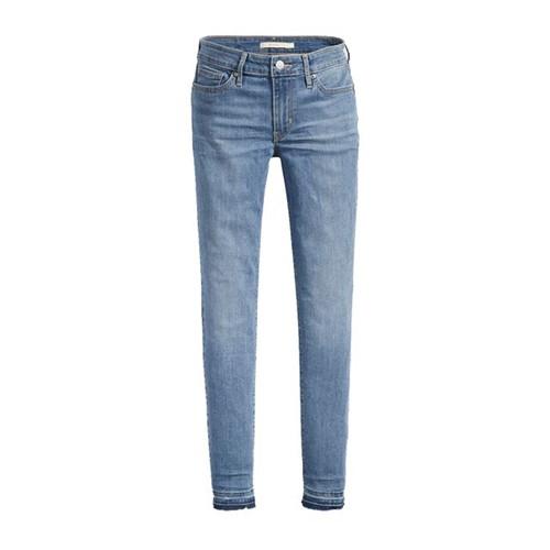 Calça Jeans Levis 711 Skinny Ankle - 25
