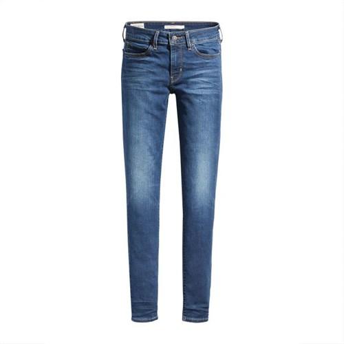 Calça Jeans Levis 711 Skinny - 32X32