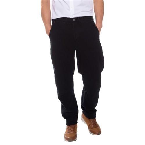 Calça Jeans Levis Loose Taper Engineered - 33X34