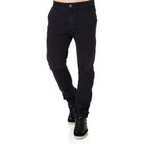 Calça Jeans Masculina Zune Chumbo 38