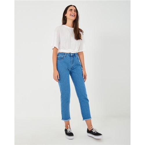 Calça Jeans PP