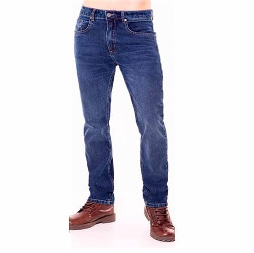 Calca Jeans Regular Masculina