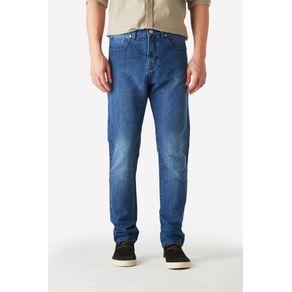 Calca Jeans Zen Azul - 38