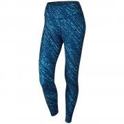 Calça Legging Nike Pwr Tght Poly Print
