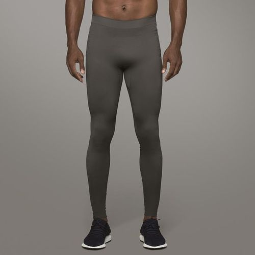 Calça Lupo Masculina Termica X- Run Emana (Adulto) Tamanho: P | Cor: Preto