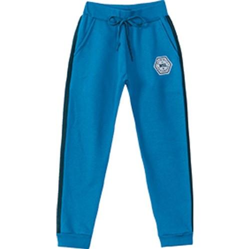 Calça Marisol Azul Menino