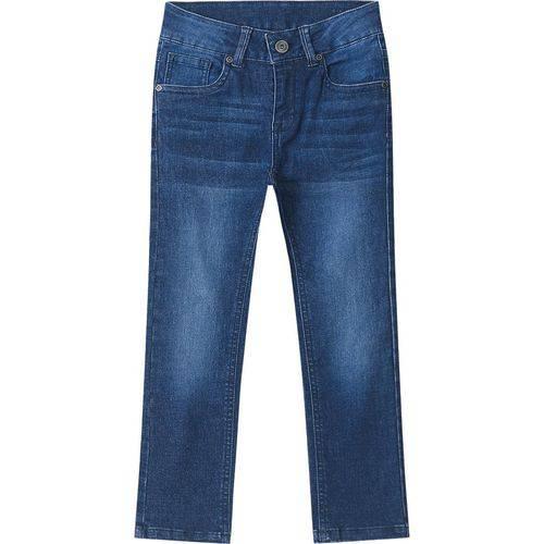 Calça Marisol Jeans Menino Azul