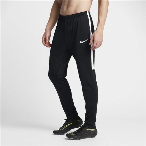 Calça Nike Dri-Fit Academy 839363-010 839363010