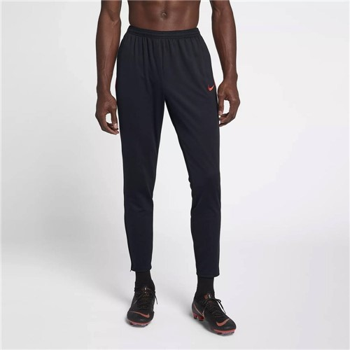 Calça Nike Dri-Fit Academy 839363-025 839363025