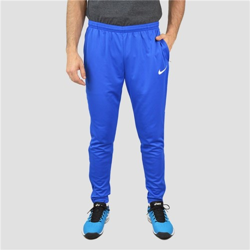 Calça Nike Dri-Fit Academy 839363-480 839363480