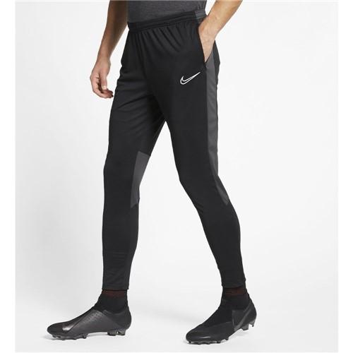 Calça Nike Dri-Fit Academy AQ3717-010 AQ3717010
