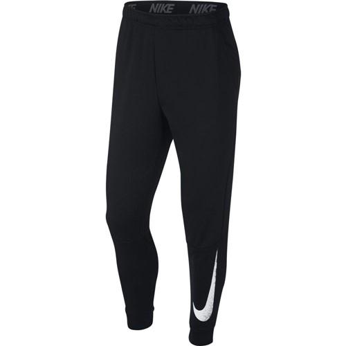 Calça Nike Dri-Fit Fleece AJ7773-010 AJ7773010
