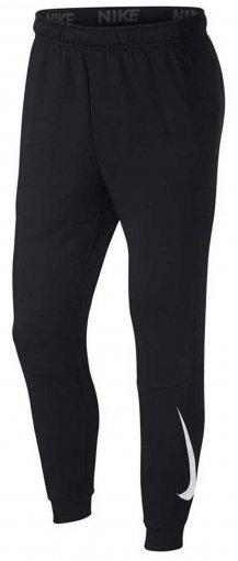 Calca Nike Dri-Fit Fleece Aj7773 AJ7773