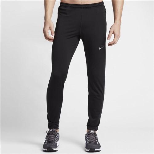 Calça Nike Dri-Fit Otc65 Track 620067-010 620067010