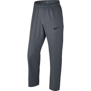 Calca Nike Dry Pant Team Woven Masculina P