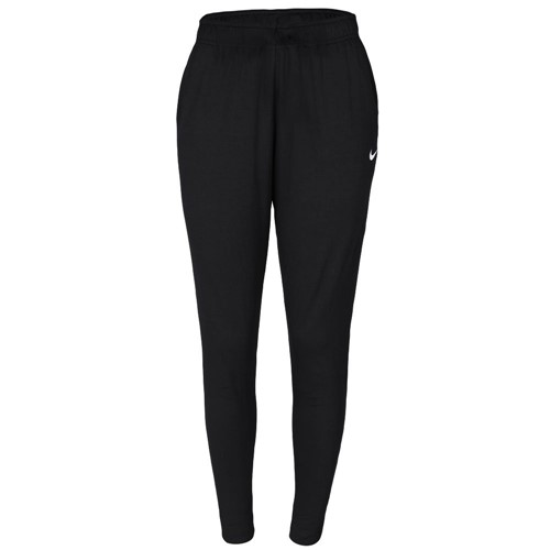 Calça Nike Feminina Flow Victory Pant AQ0300-010 AQ0300010