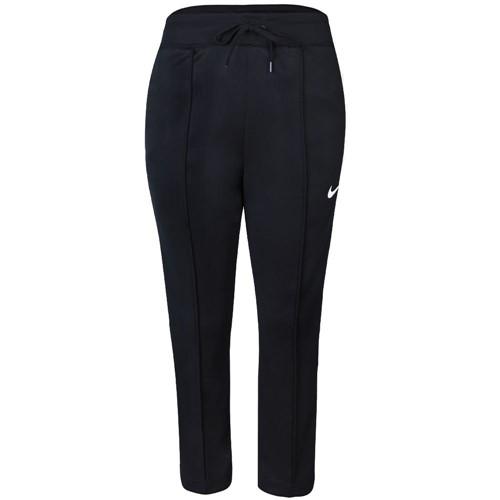 Calça Nike Feminina Hyper Femme CI0316-010 CI0316010