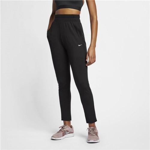 Calça Nike Flow AQ0300-010 AQ0300010