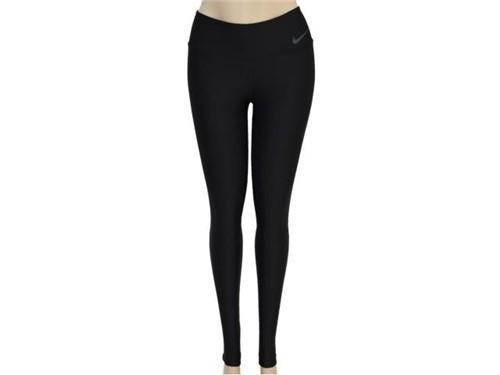 Calca Nike Legging Dry Training Preto