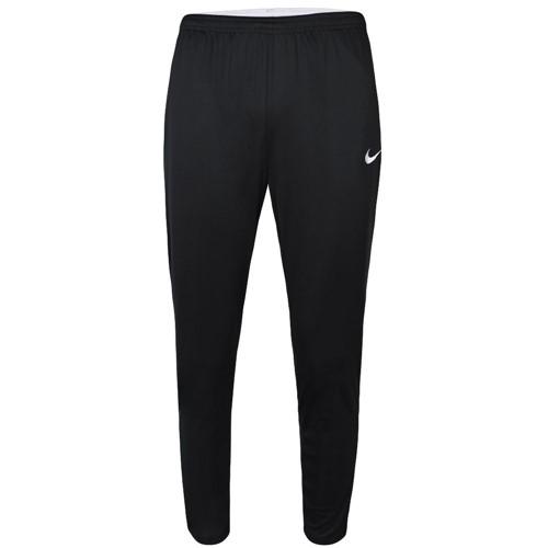 Calça Nike Masculina Dry Pant Academy 839363-010 839363010