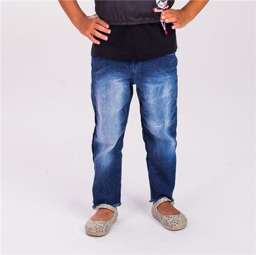 Calça Nova York Calca Nova York Jeans/02