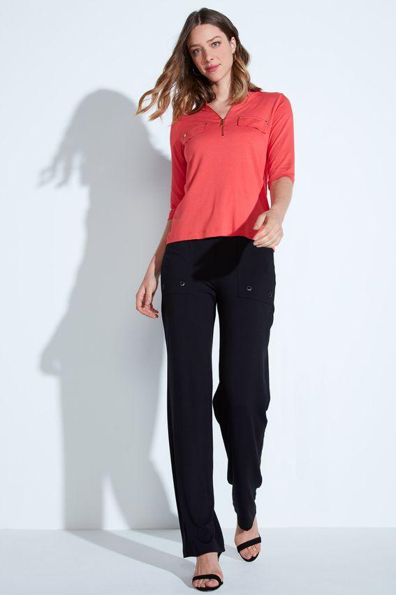 Calça Pantalona-preto-01