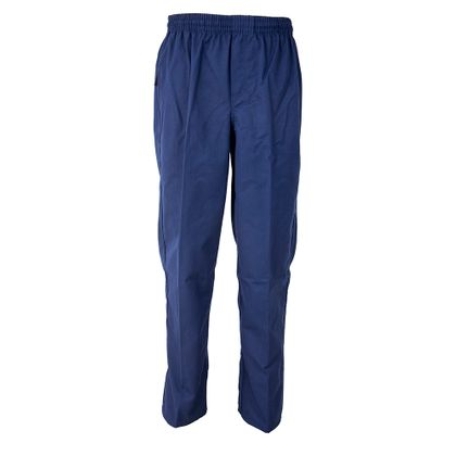 Calça Protera® Azul Marinho Categoria II Dupont P