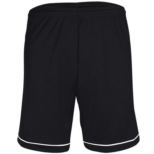 Calção Adidas Futebol Squad 17 SHO | Botoli Esportes