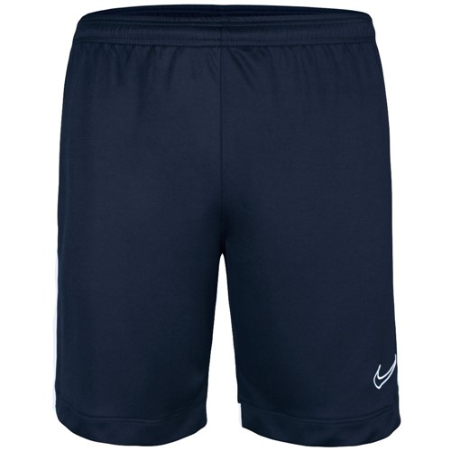 Calção Nike Futebol Dry Academy AJ9994-451 AJ9994451