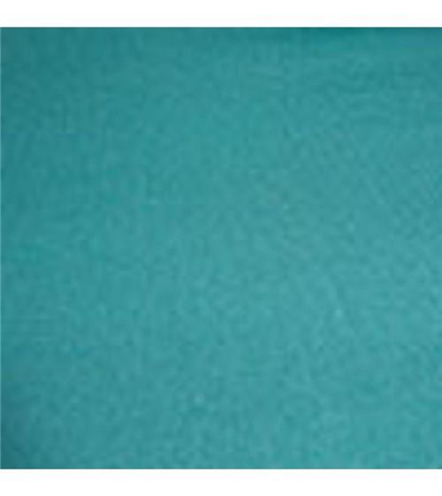Calcinha Microfibra com Renda Fio Dental - 277 Verde Musgo M