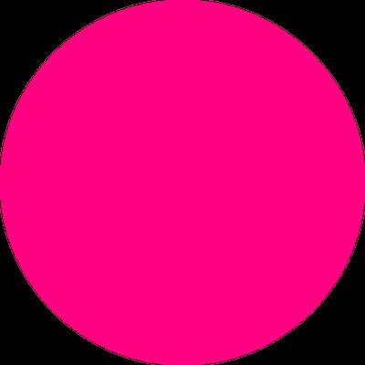 Sutiã Microfibra Musseline Bojo com Arco Sb155 Gg/ Pink