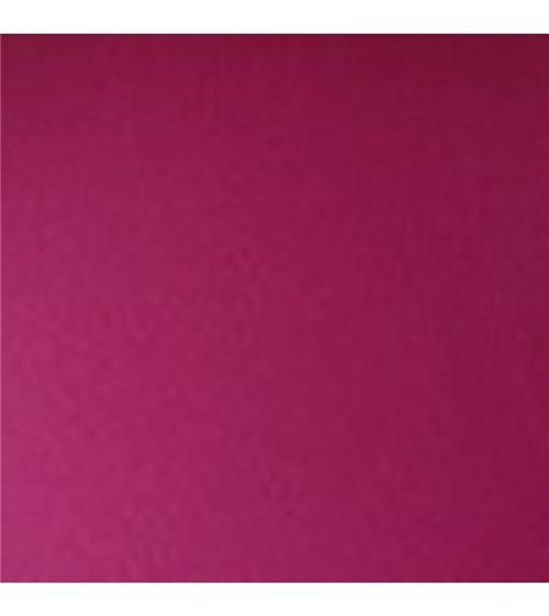 Calcinha Microfibra - 1025 Vinho G