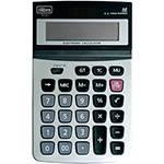 Calculadora TC10 Cinza - Tilibra