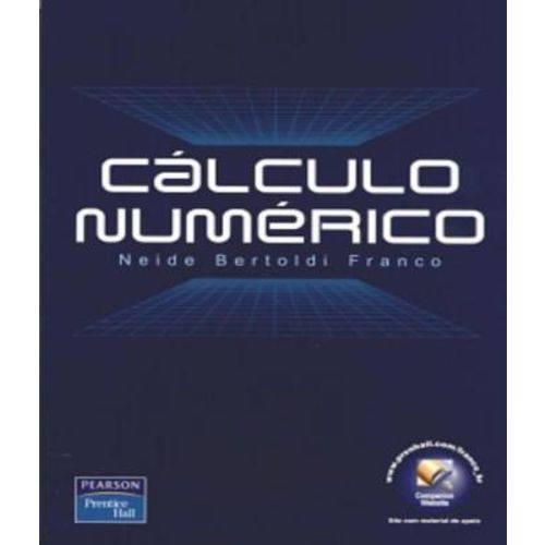 Calculo Numerico