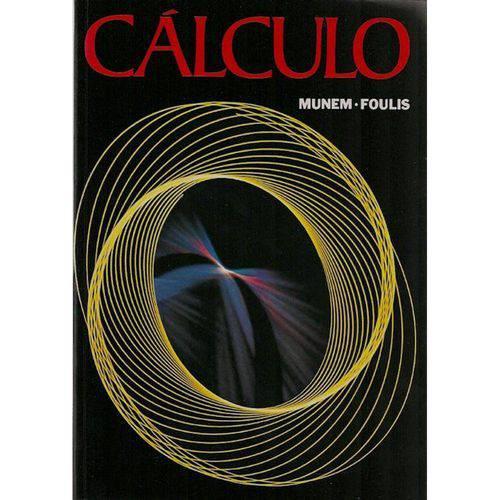 Calculo - Vol.2 05